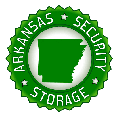 Arkansas-Security-Storage
