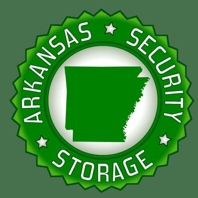 Arkansas-Security-Storage