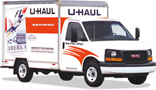 10-foot-moving-van