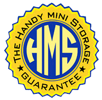 Handy-Mini-Storage-Guarantee