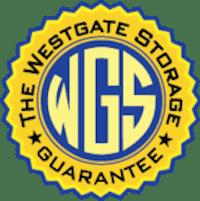 WestgateSeal