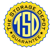 storage-depot-guarantee-guarantee