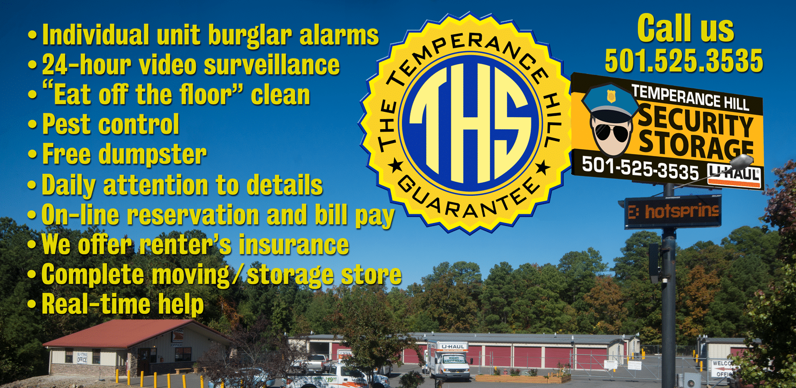temperance-hill-security-storage-front-page-updated