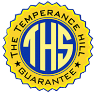 temperance-hill-security-storage-hot-springs-guarantee