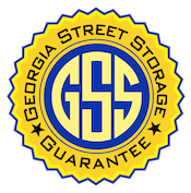Georgia-Street-Storage-Guarantee-sm