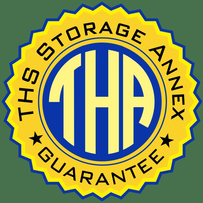 ths-annex-web-guarantee cropped
